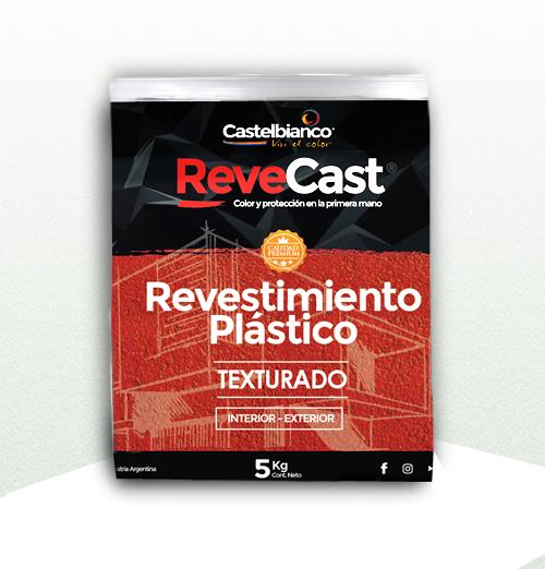 Base ReveCast®